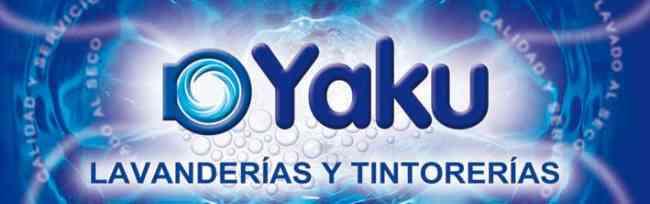 Diseño de logotipos e imagen corporativa