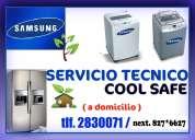 Cool safe reparacion de lavadoras -puente piedra-2830071