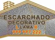 escarchados decorativos: les desea feliz aÑo nuevo-pida el servicio al mÓvil:.999 997 222