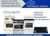 Daewoo + 988639843*/*servicio tecnico de reparacion de refrigeradores