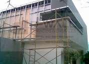 Experto técnico instalador de drywall en lima