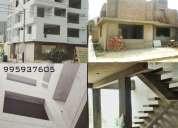 Arquitecto, diseño, remodelación, construcción, planos lima
