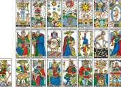 Lectura de cartas en trujillo Peru 950215773