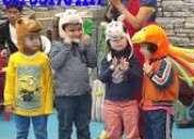 Fiesta infantiles en la molina lima peru 6674037  991764117 america show
