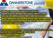 TOMA DE INVENTARIOS FISICOS, AUDITORIA DE INVENTARIOS, GESTION DE ALMACENES