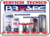 servicio tecnico y reparacion de termas electricas sole-  997810802-2580231