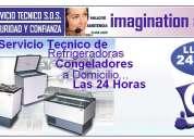 2425656**/servicio tecnico= refrigeradoras general electric lima