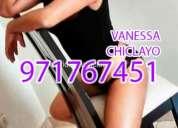 Vanessa kinesióloga (( 971767451 ))