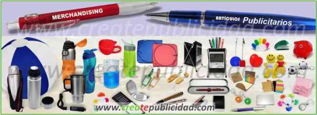 Merchandising, Articulos Promocionales, Venta de Lapiceros Publicitarios, Tomatodos, Llaveros, Tazas