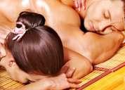 masajes para parejas ca. elias aguirre 273 int 301 miraflores