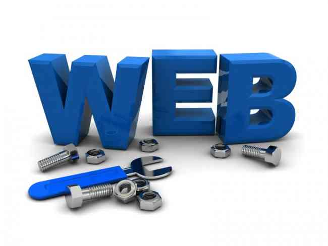 Se Dictan clases De Diseño de Paginas Web