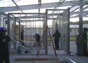 Www.drywall-peru.com construcciones remodelaciones