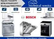 Mantenimiento *lima 7222079*refrigeradoras bosch servicio tecnico