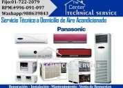 Carrier {´+aire acondicionado♫☺ mantenimiento e instalacion 996091097