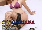 arrecha korina colombiana 972-287489 experta en mamadas profundas, joven y muy complaciente