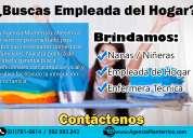 Servicios de asesoria servicios doméstico las mejores profesionales de servicio doméstico