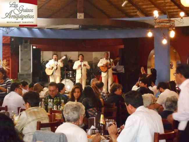 musica criolla boleros y mas