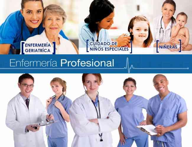 Agencia de Gestión y Colocación de Empleo agencia de empleo en Surco agencia de trabajo