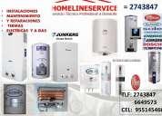 ?? mantenimiento de termas electricas dimicilio lima 2743847(/