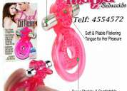 Adulttoysperu sexshop online  envios  a todo el pais 4554572