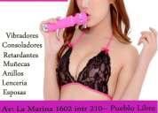 Productos  eroticos en sexshop magiayseduccion pedidos 4554572