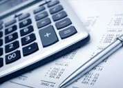 Consultor freelance especialista en precios de transferencia