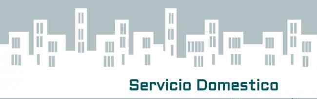 Servicio Domestico Peru