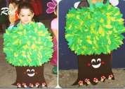 Trabajos escolares proyectos ecologicos vestidos reciclaje
