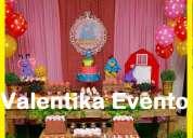 Gallinita pintadita ,decoraciones para fiestas infantiles , toldos , candy bar