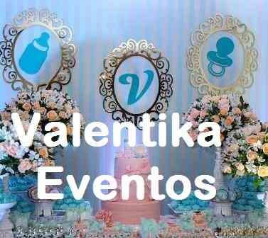 Baby Shower Temáticos , recuerdos , decoraciones Tematicas