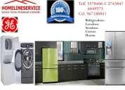 2743847@╗ servicio tecnico ((( refrigeradores )) general electric ¡¡ lima @◄