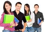 EstadÍstica para su tesis servicio centrotesis