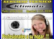 ≤ precios bajos !! 2761763≥servicio tecnico de secadoras klimatic≤  jesus maria≥