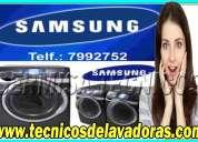 «all day !!! 261763 »servicio tecnico samsung« lavasecas»salamanca
