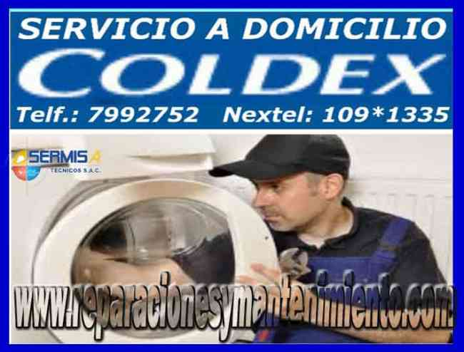 «efficiency!!»2761763 COLDEX reparacion de lavadoras » surquillo