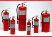 Fumigacion damos certificado   7968942 - 975255535