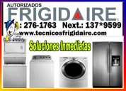 !!total garantia!!  servicios técnicos de lavadoras, secadoras todas las marcas a domicilio ☎7992
