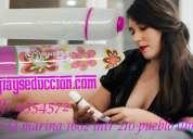 Nueva  tienda  sexshop magiayseduccion venta  de articulos sexuales 4554572 san miguel