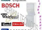 ❝soporte tÉcnico!! de lavadoras a domicilio//2761763❞ miraflores❞