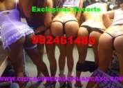 Las chicas mas lindas de huancayo en www.chicasprepagohuancayo.com