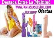 Juguetes sexuales peru  telf 01-5335930 sexshop www.fantasiasexsual.com