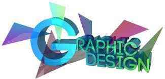 Servicio - Diseño Gráfico General, Ilustración editorial, Traduccion de ingles