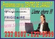 Ayuda tecnica de la marca frigidaire - 998722262