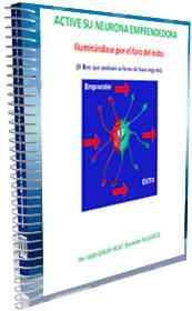 Actve su neurona emprendedora libro electronico