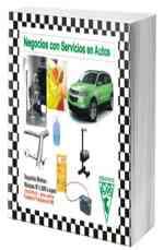 Matizado de pintura de autos y otros servicios en autos curso CEATECI