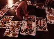 Tarot lectura de cartas en lima