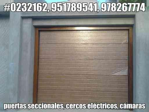 951789541, cámaras de seguridad cajamarca, alarmas contra incendios, control de accesos, gps