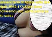 993917713 salome charapita rica de buenncuerpito full gym regrese amor en tomas valle y univercitari