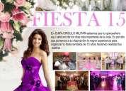 300 invitados salón para eventos fiestas lima peru chifa circulo militar alquiler de salones
