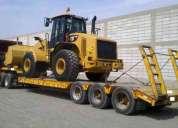 Transvisionpru  eirl empresa de transportes de carga  a nivelnacionaltelf:4933528/995034160